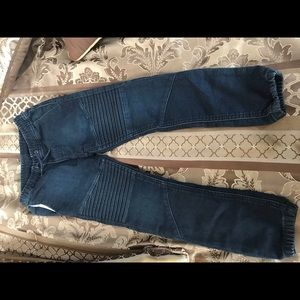 Gapkids boys jeans size 8